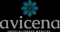 Clínica Avicena – Dermatologia, Endocrinologia e Psiquiatria em Brasília Logo